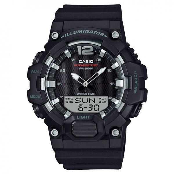 Pánské hodinky Casio HDC 700-1A 15046100