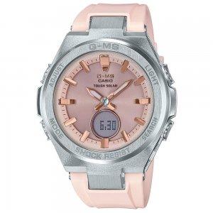 CASIO Baby-G MSG S200-4A 15046853