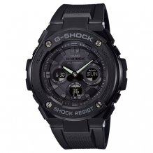 Casio - G-Shock G-Steel GST W300G-1A1 15045051