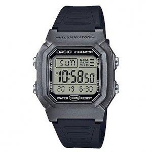 Pánské hodinky CASIO W 800HM-7A 15046893