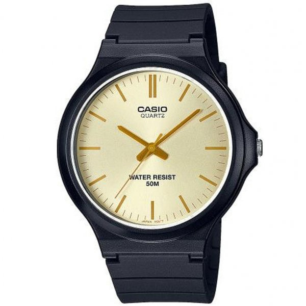 CASIO Collection MW-240-9E3VEF