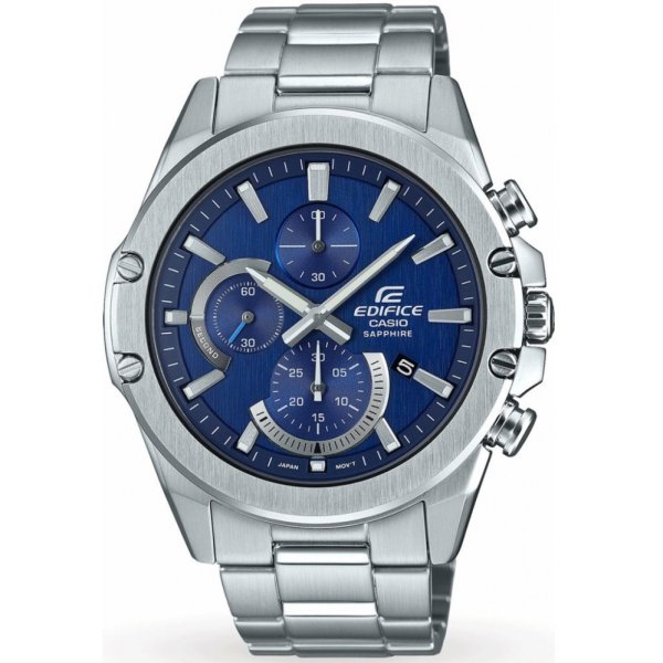 Casio - Edifice EFR-S567D-2AVUEF