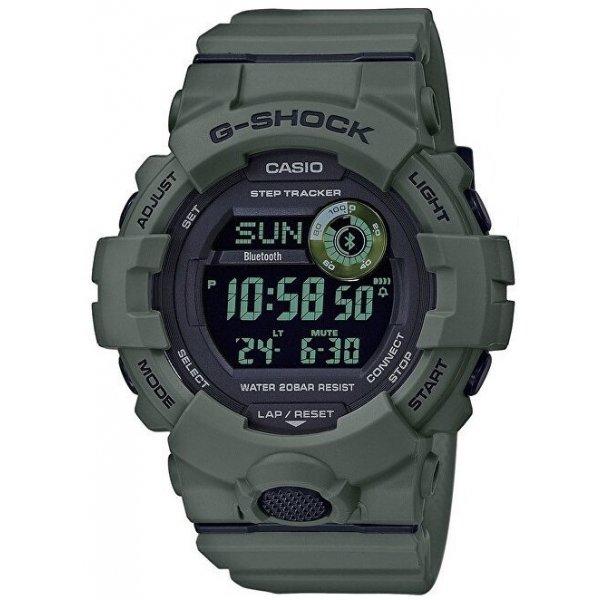 Casio - G-Shock GBD-800UC-3ER
