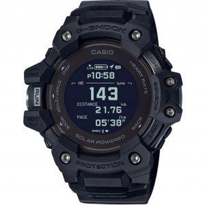 Hodinky Casio G-Shock GBD-H1000-1ER