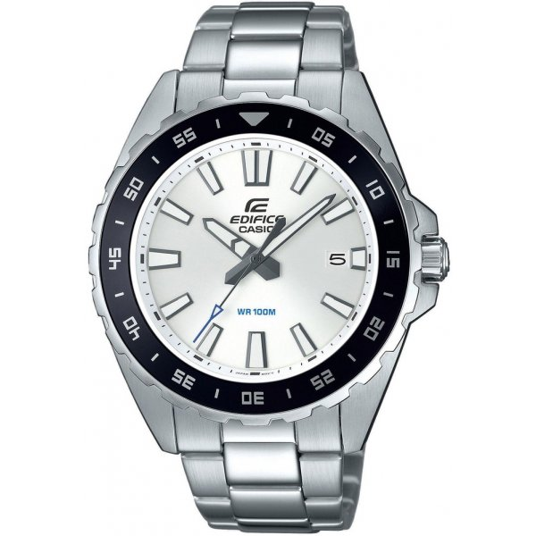 Casio - Edifice EFV-130D-7AVUEF