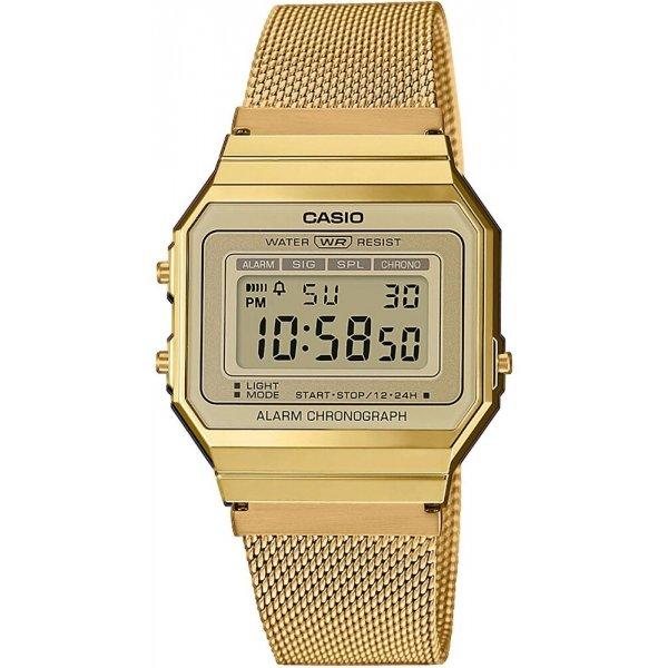 CASIO Collection A700WEMG-9AEF
