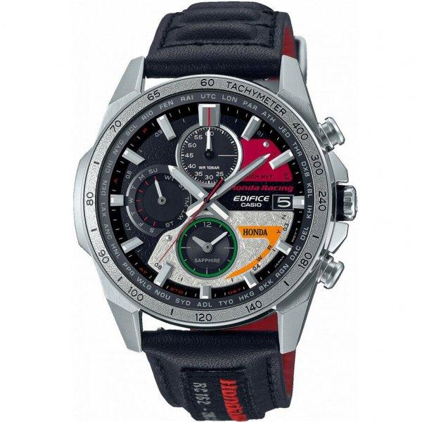 Casio - Edifice Honda Racing Limited Edition EQW-A2000HR-1AER