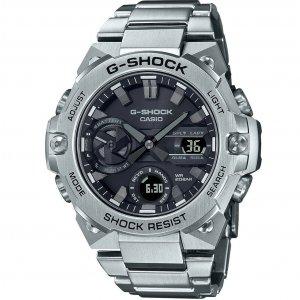 Hodinky Casio G-Shock GST-B400D-1AER