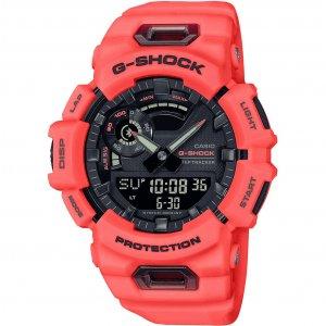 Hodinky Casio G-Shock GBA-900-4AER