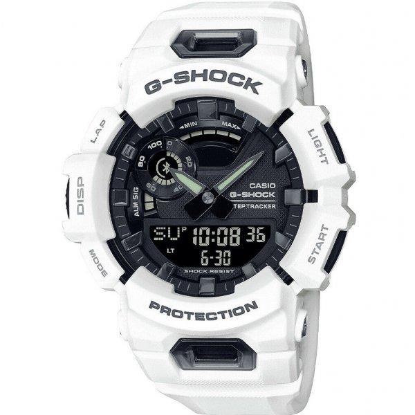 Hodinky Casio G-Shock GBA-900-7AER