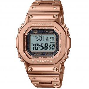 Hodinky Casio G-Shock GMW-B5000GD-4ER