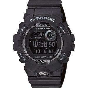 Casio - G-Shock GBD-800-1BER
