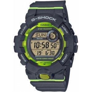 Casio - G-Shock GBD-800-8ER