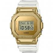 Hodinky Casio G-Shock GM-5600SG-9ER