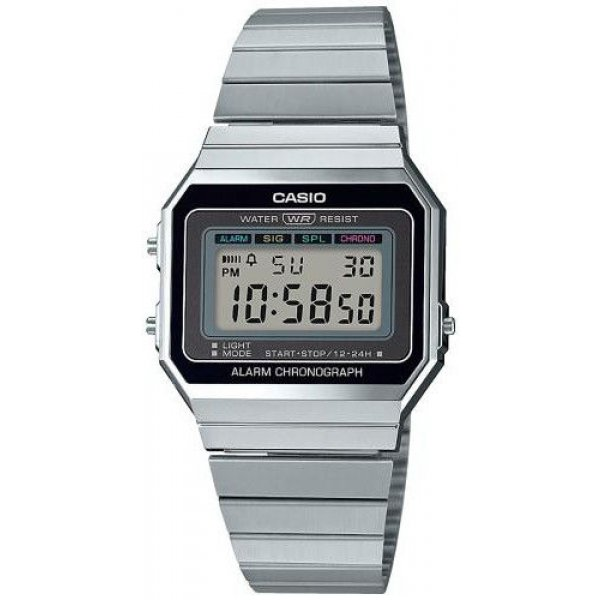 CASIO Collection A700WE-1AEF