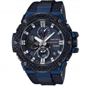 Hodinky Casio G-Shock GST-B100XB-2AER
