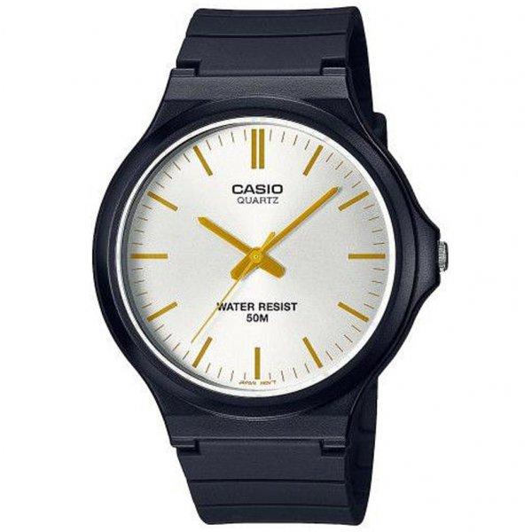 CASIO Collection MW-240-7E3VEF