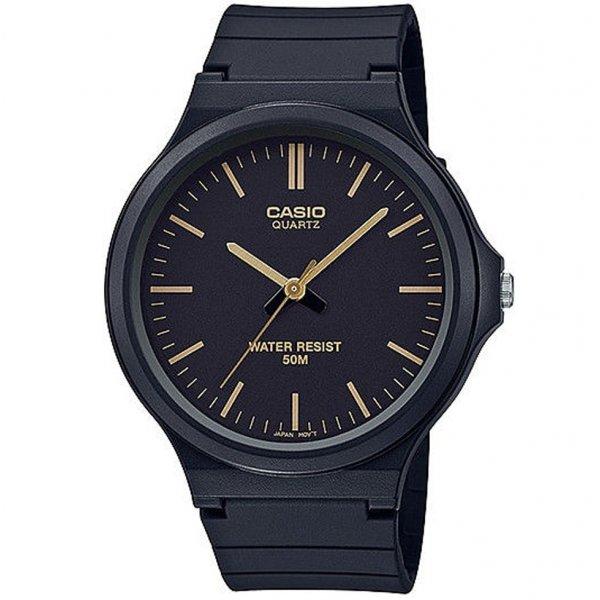 CASIO Collection MW-240-1E2VEF
