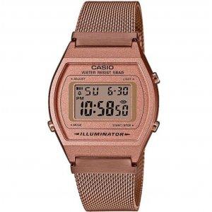 CASIO Collection B640WMR-5AEF