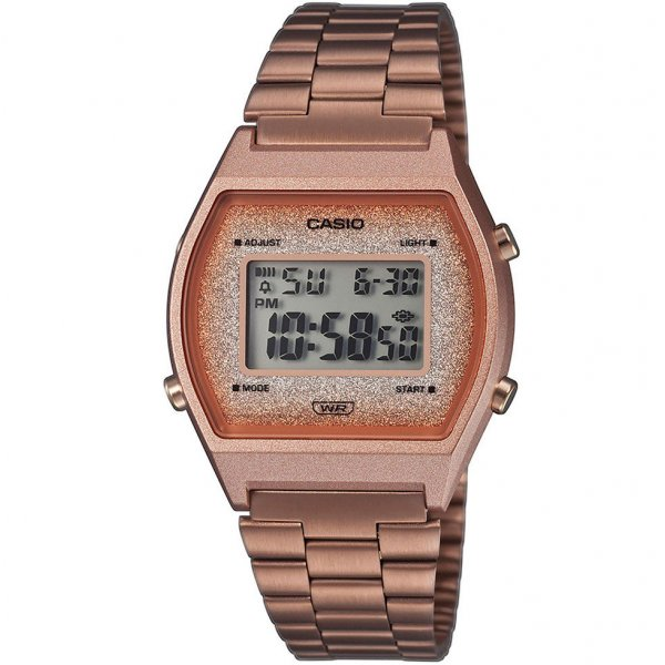 CASIO Collection B640WCG-5EF