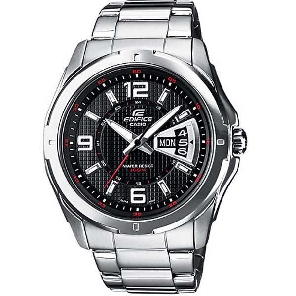 CASIO Edifice EF 129D-1A 15029511