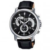 CASIO Collection BEM 506L-1A 15029551