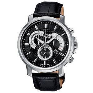 CASIO Collection BEM 506L-1A 15029551