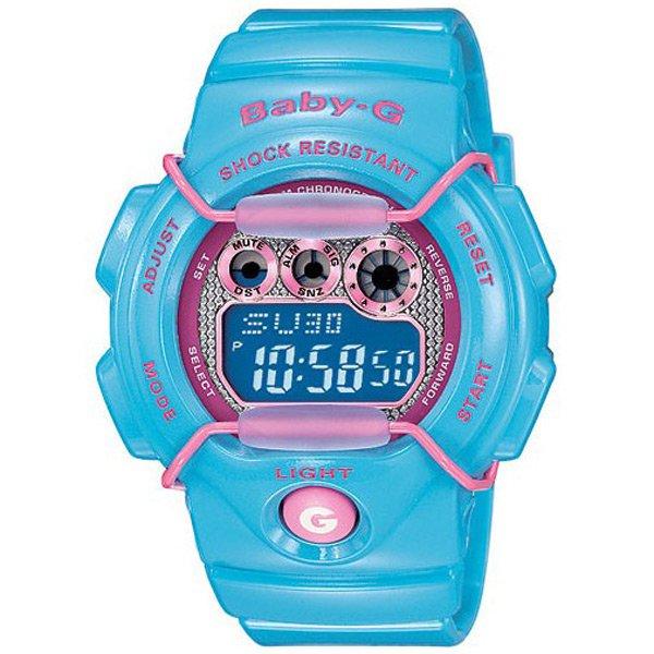 CASIO Baby-G BG 1005M-2 15031163