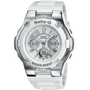 CASIO Baby-G BGA 110-7BER 15029482