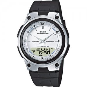 CASIO Collection AW 80-7AVES 15000246