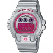 CASIO G-SHOCK 15029492 DW 6900CB-8ER