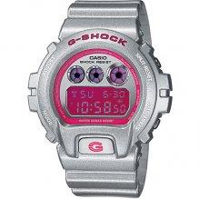 CASIO G-SHOCK DW 6900CB-8ER 15029492