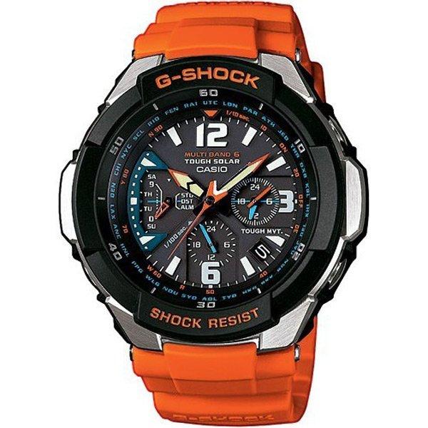 CASIO G-Shock GW-3000M-4AER 15031219