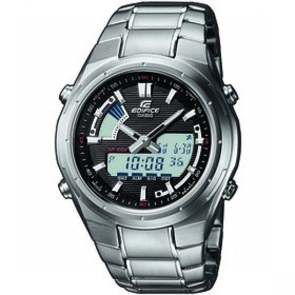 Casio EDIFICE EFA 129D-1A 15025750