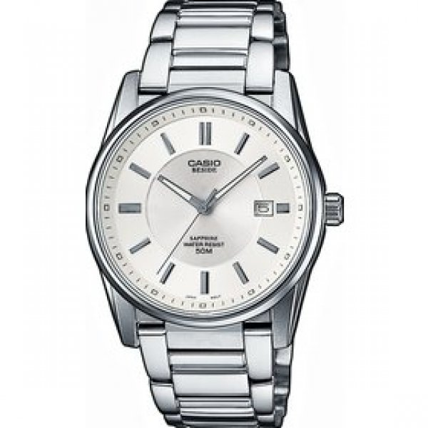 CASIO Collection BEM 111D-7A 15027872
