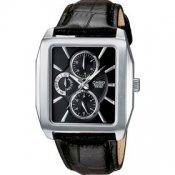 CASIO Collection BEM 303L-1A 15027884