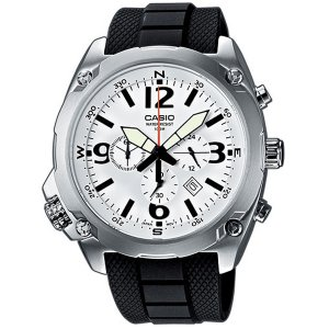 CASIO Collection MTF E002-7A 15028585