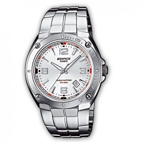 CASIO Edifice EF 126D-7A 15022046