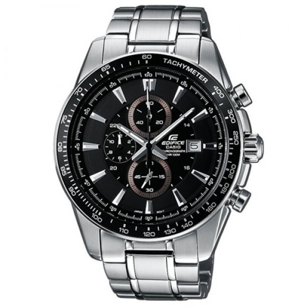 CASIO Edifice EF 547D-1A1 15029527