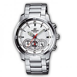 Casio EDIFICE EF 522D-7A 15024364
