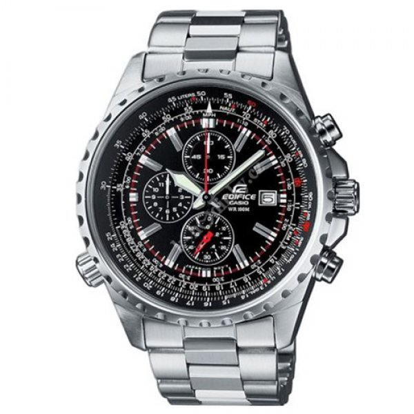 CASIO Edifice EF 527D-1A 15027963