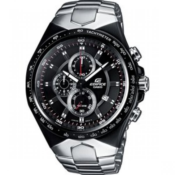 Casio EDIFICE EF 534D-1A 15028558