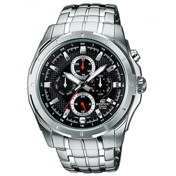 CASIO Edifice EF 328D-1A 15028552