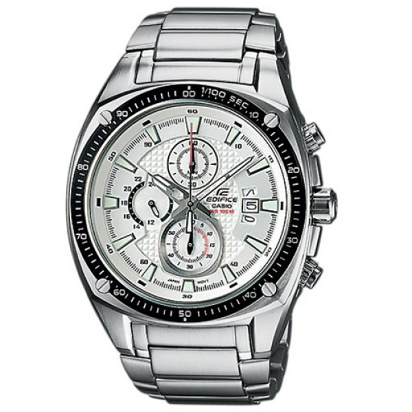 CASIO Edifice EF 553D-7A 15029535