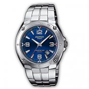 CASIO Edifice EF 126D-2A 15022045