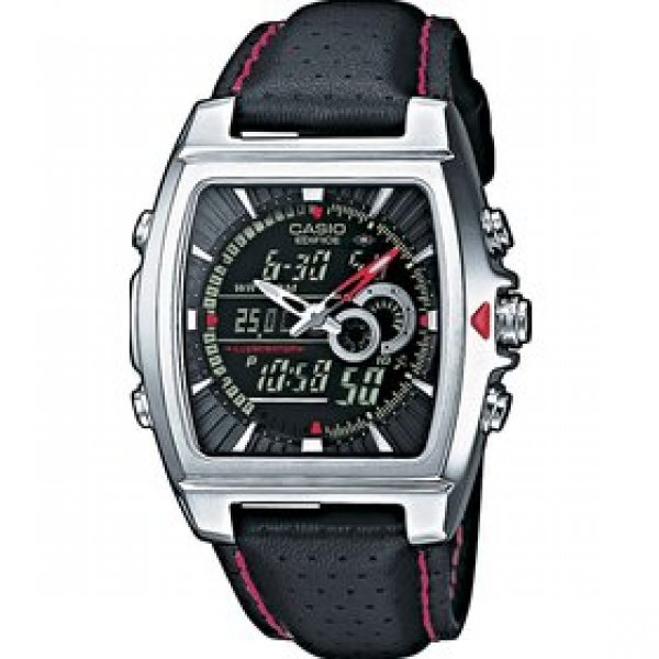 CASIO Edifice EFA 120L-1A1 15027978