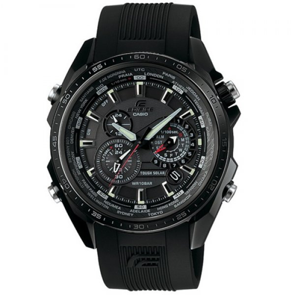 CASIO Edifice EQS 500C-1A1 15030177