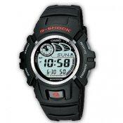 CASIO G-shock G 2900F-1VER 15003557