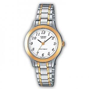 CASIO Collection LTP 1263G-7B 15018283
