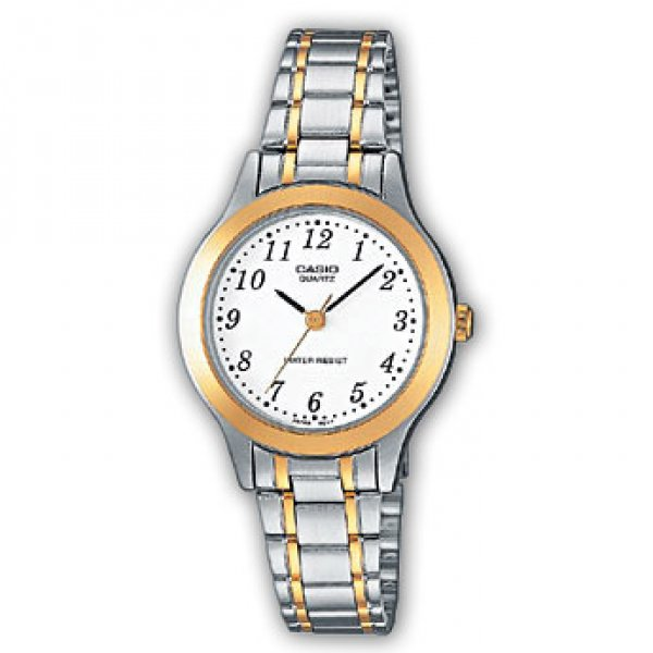 CASIO Collection LTP 1263G-7B 15018283